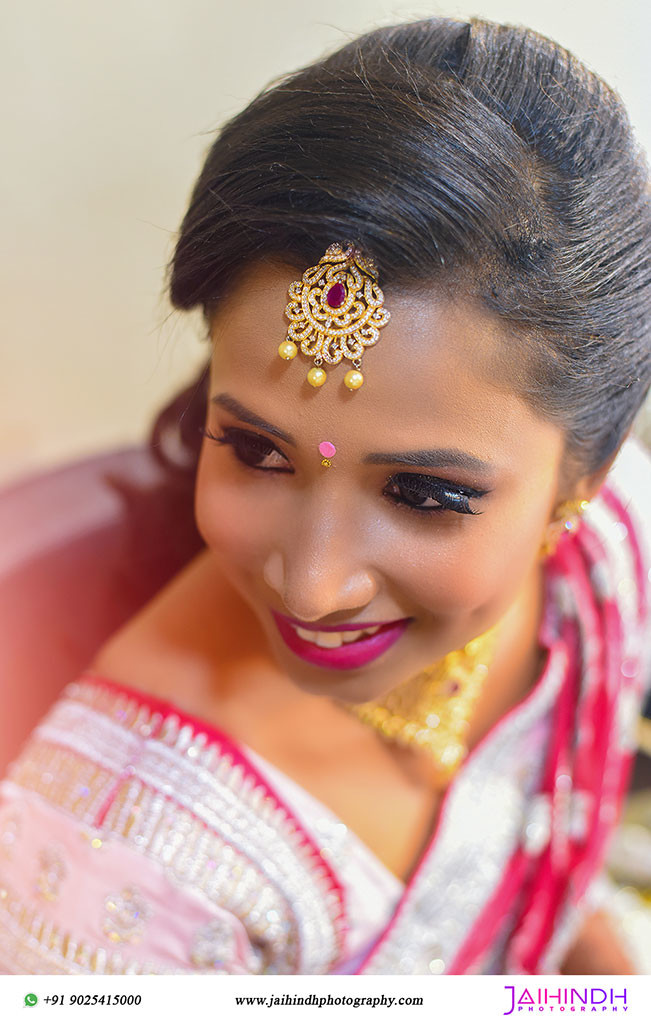Best Wedding Photographer In Madurai 48