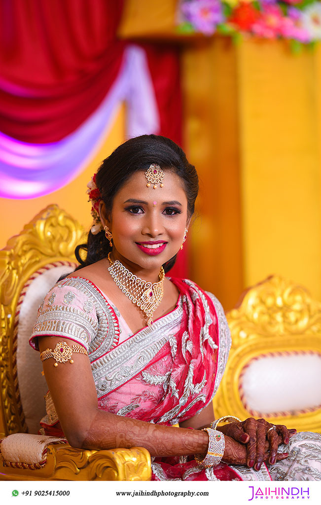 Best Wedding Photographer In Madurai 50