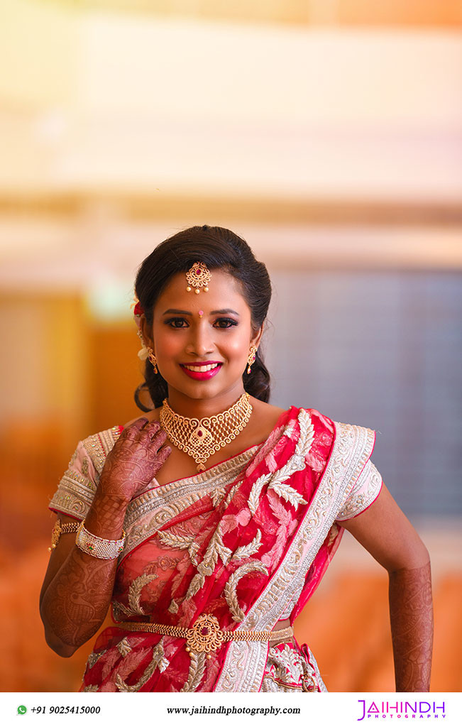 Best Wedding Photographer In Madurai 52