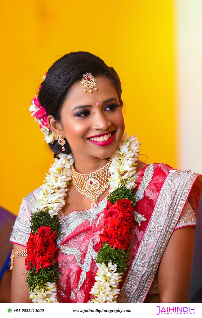 Best Wedding Photographer In Madurai 53