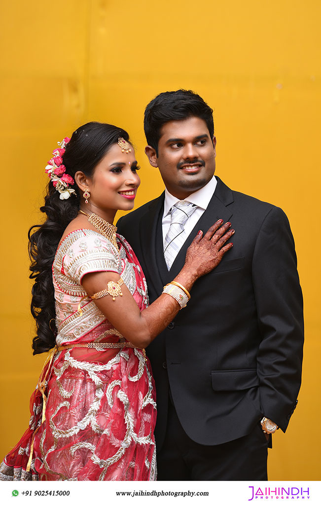 Best Wedding Photographer In Madurai 55