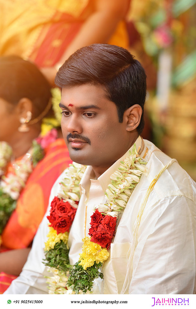 Best Wedding Photographer In Madurai 58