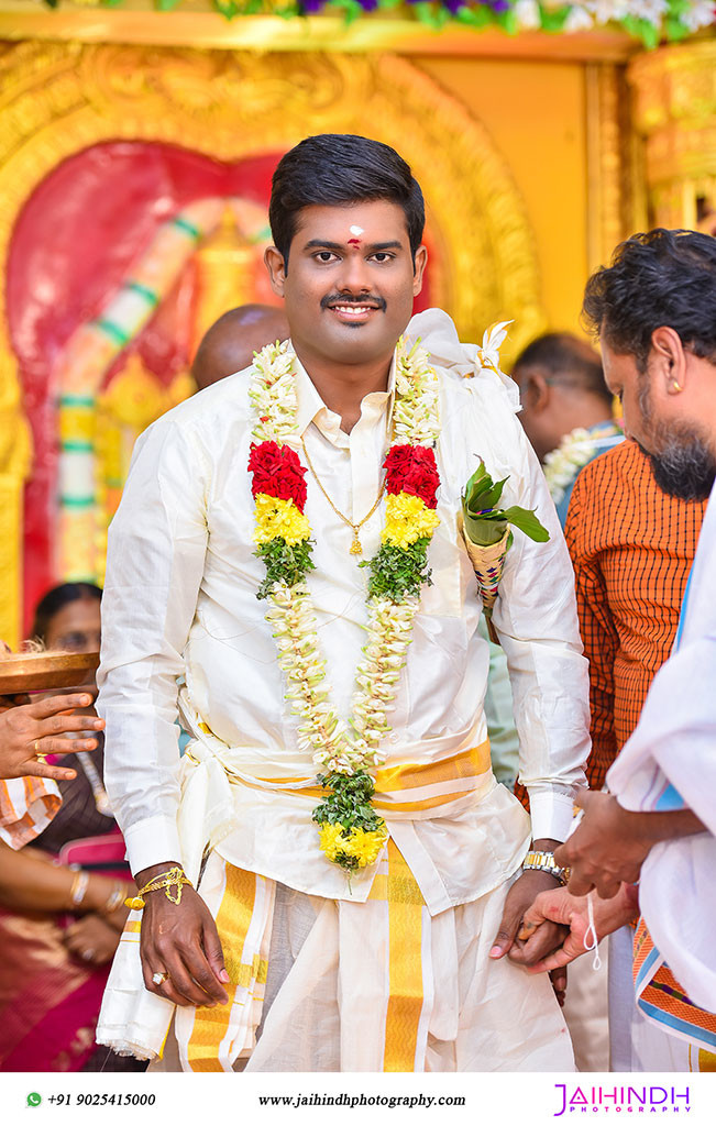 Best Wedding Photographer In Madurai 59