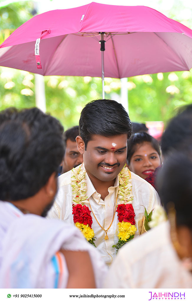 Best Wedding Photographer In Madurai 61