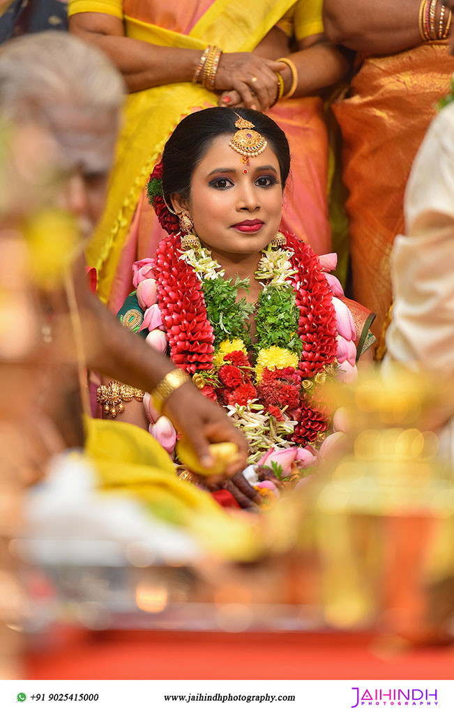 Best Wedding Photographer In Madurai 62