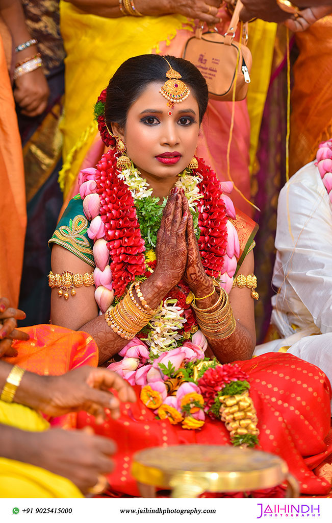 Best Wedding Photographer In Madurai 63