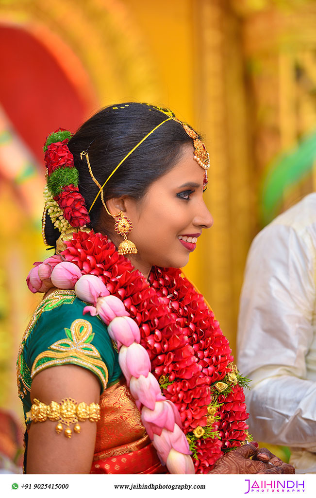 Best Wedding Photographer In Madurai 66