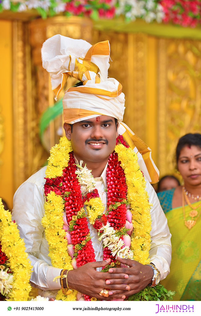 Best Wedding Photographer In Madurai 67
