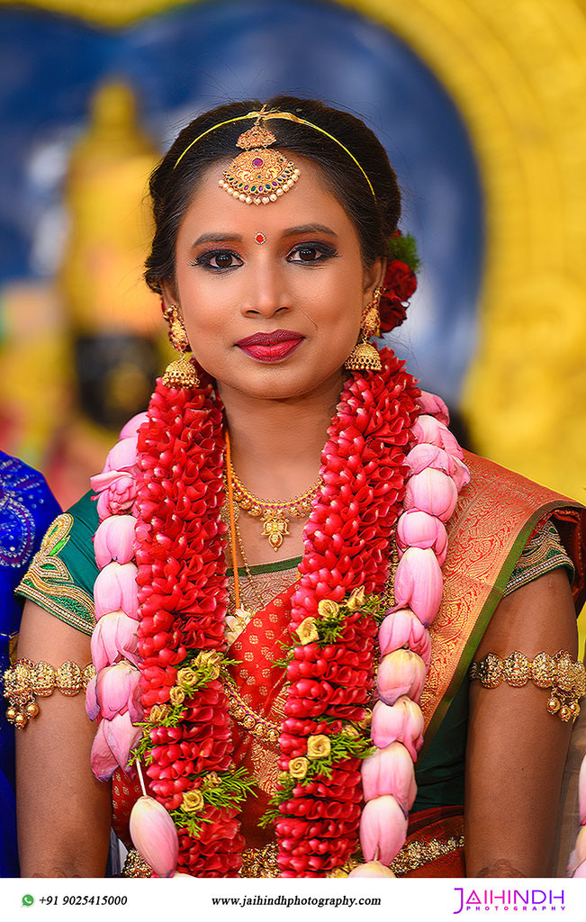 Best Wedding Photographer In Madurai 68