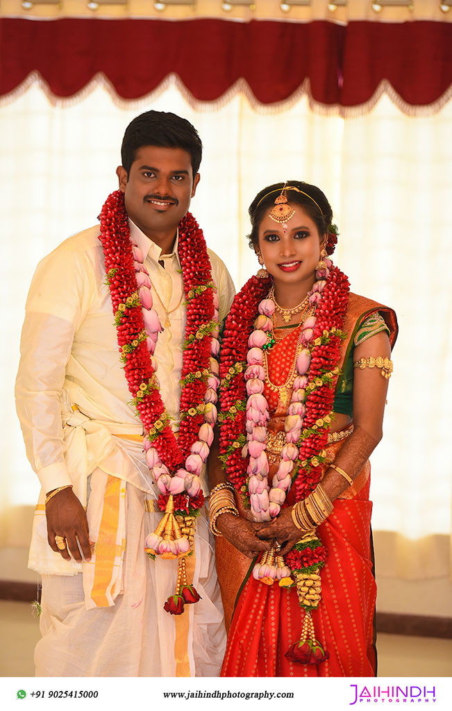 Best Wedding Photographer In Madurai 69
