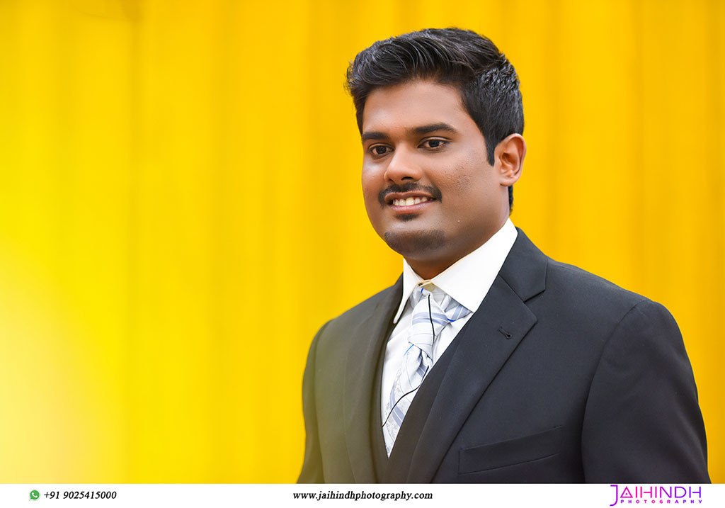 Best Wedding Photographer In Madurai 7