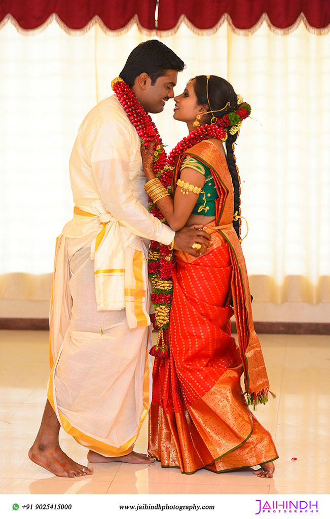 Best Wedding Photographer In Madurai 70