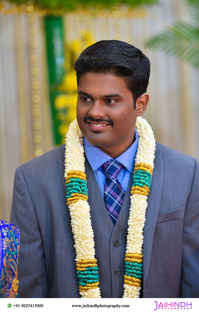 Best Wedding Photographer In Madurai 71