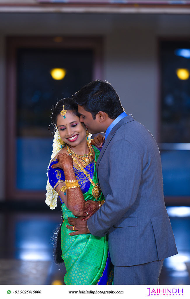 Best Wedding Photographer In Madurai 72