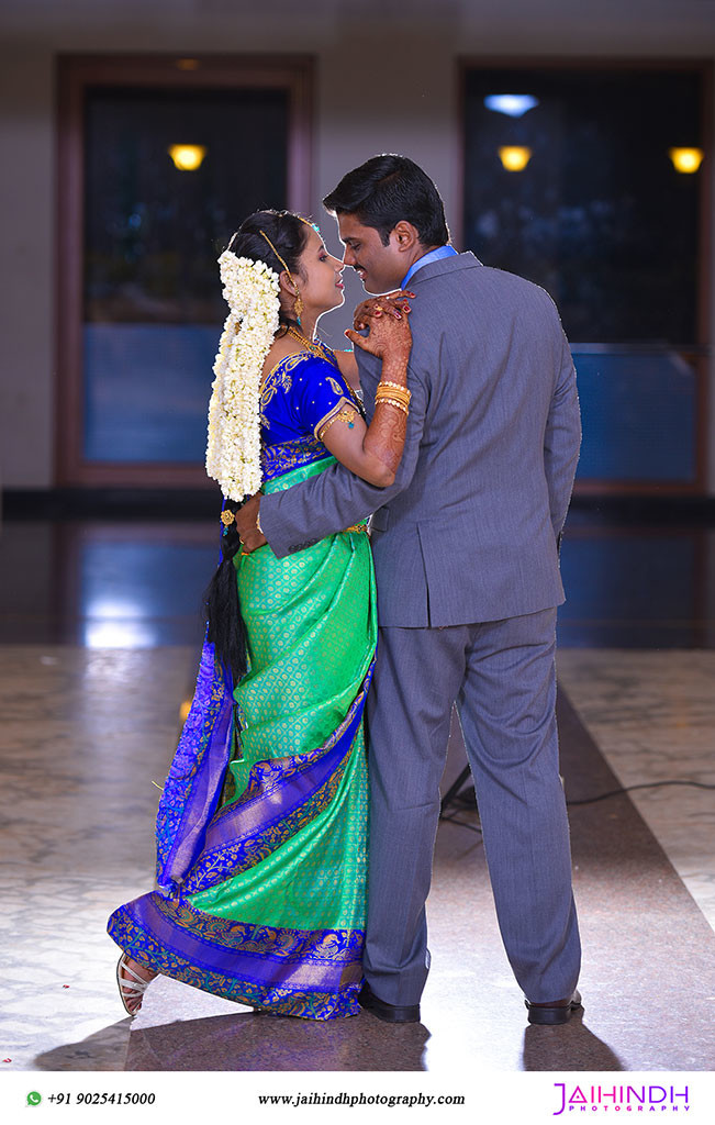Best Wedding Photographer In Madurai 73