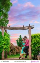 Wedding  Photographers Madurai – Jaihind Photography