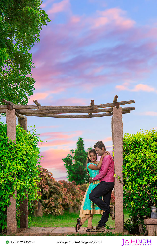Best Wedding Photographer In Madurai 74