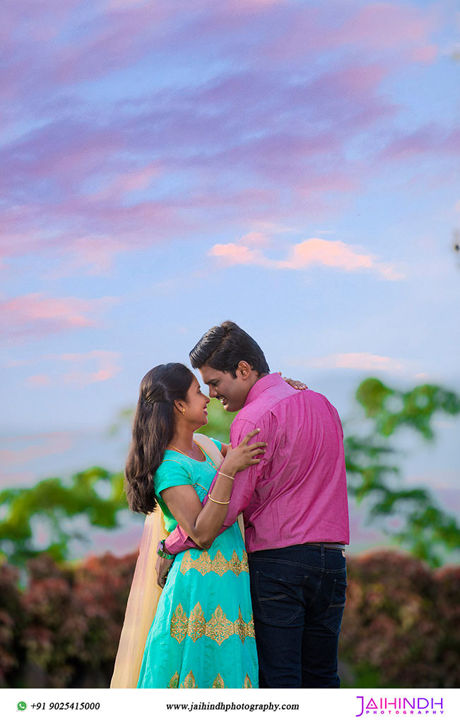 Best Wedding Photographer In Madurai 75