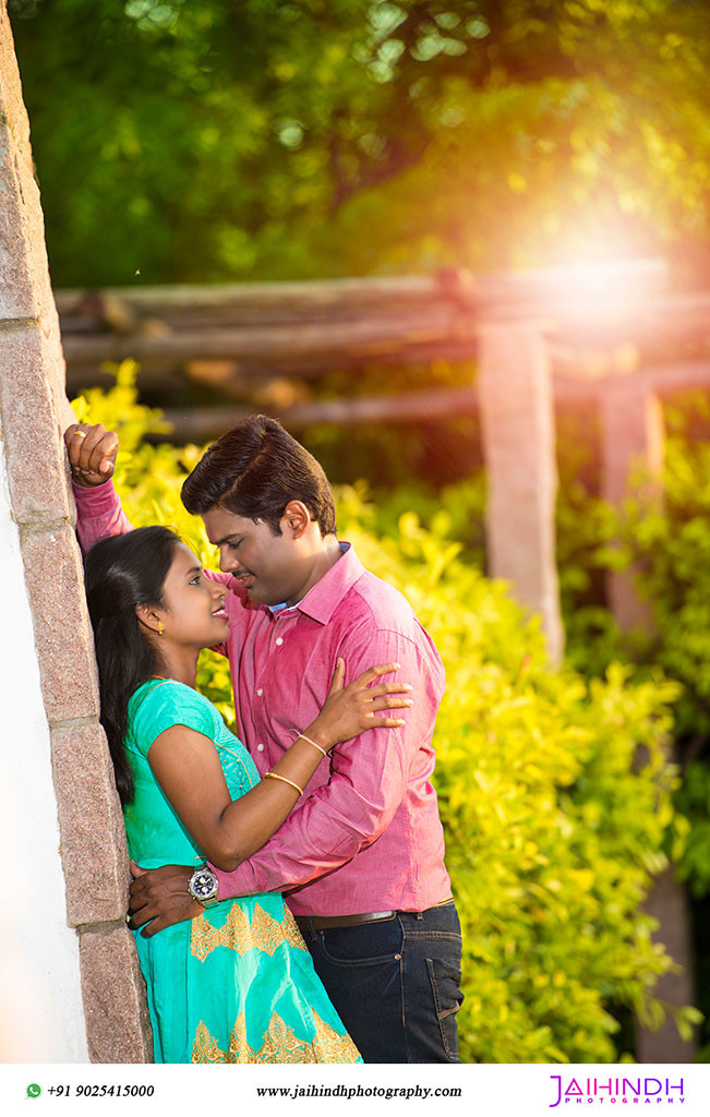 Best Wedding Photographer In Madurai 76