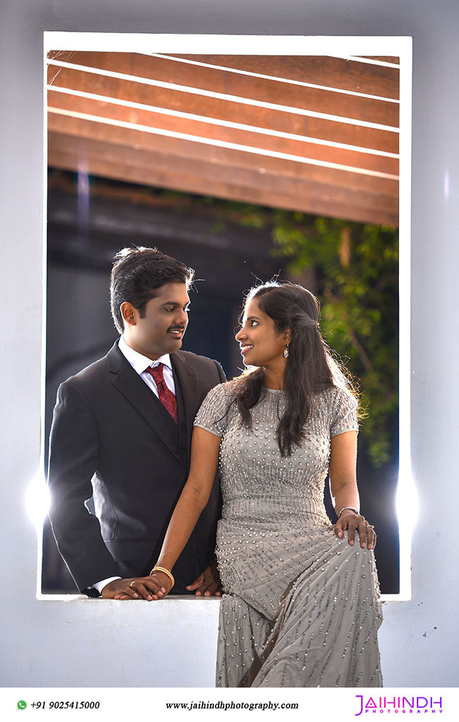 Best Wedding Photographer In Madurai 79