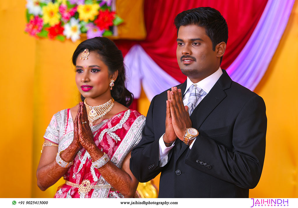 Best Wedding Photographer In Madurai 8
