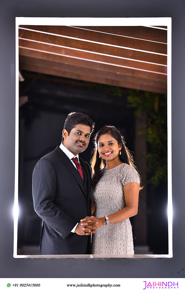 Best Wedding Photographer In Madurai 81