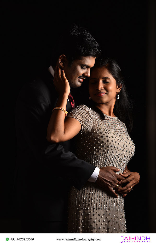 Best Wedding Photographer In Madurai 86