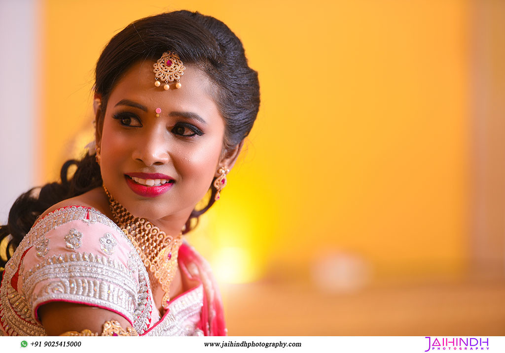 Best Wedding Photographer In Madurai 9