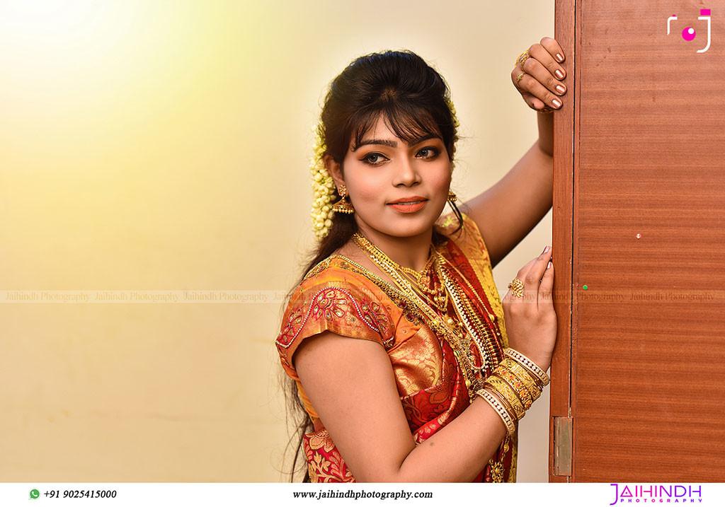 Best Wedding Photography In Aruppukottai 10