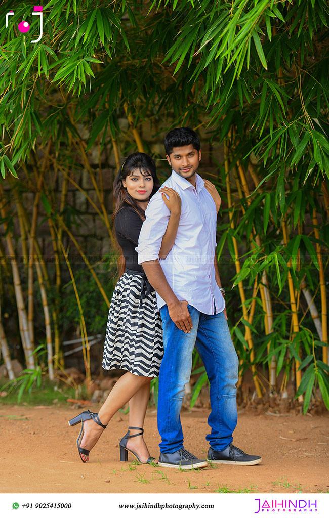 Best Wedding Photography In Aruppukottai 102