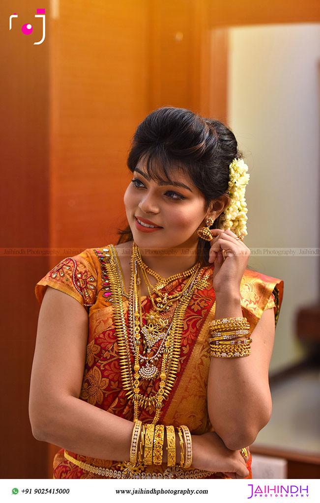Best Wedding Photography In Aruppukottai 13