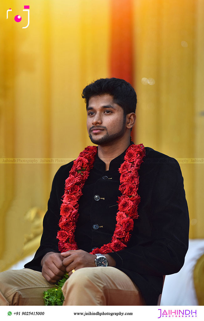 Best Wedding Photography In Aruppukottai 14