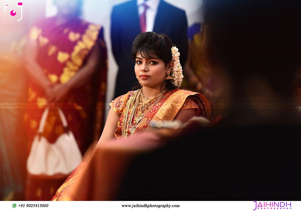 Best Wedding Photography In Aruppukottai 16