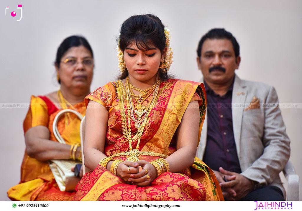 Best Wedding Photography In Aruppukottai 17