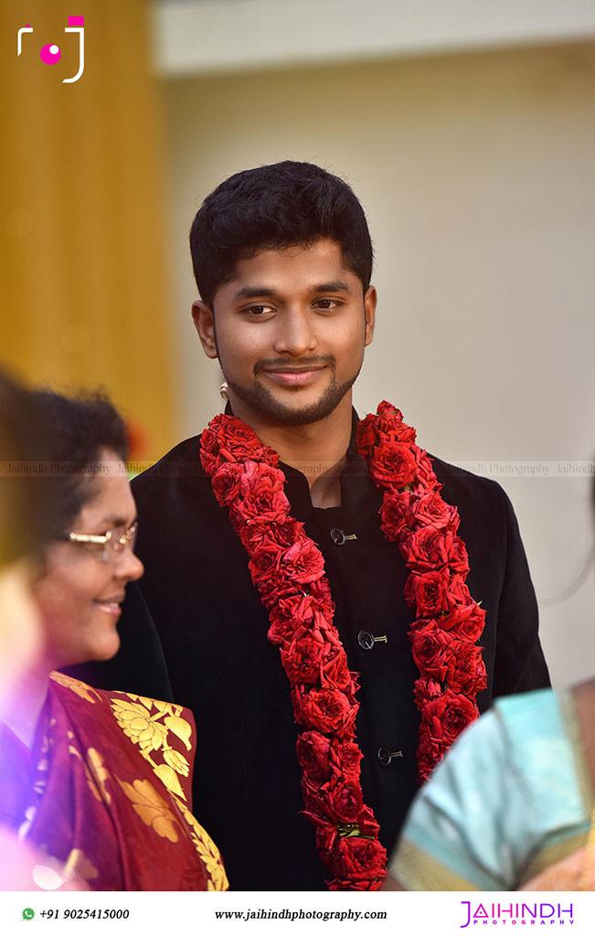 Best Wedding Photography In Aruppukottai 19