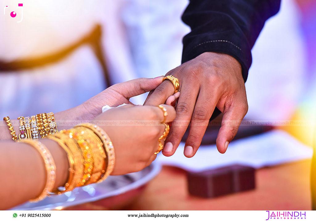 Best Wedding Photography In Aruppukottai 20