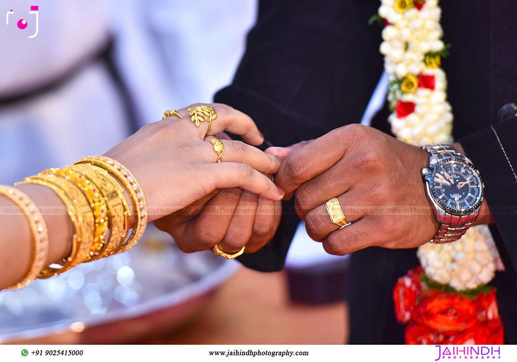 Best Wedding Photography In Aruppukottai 21