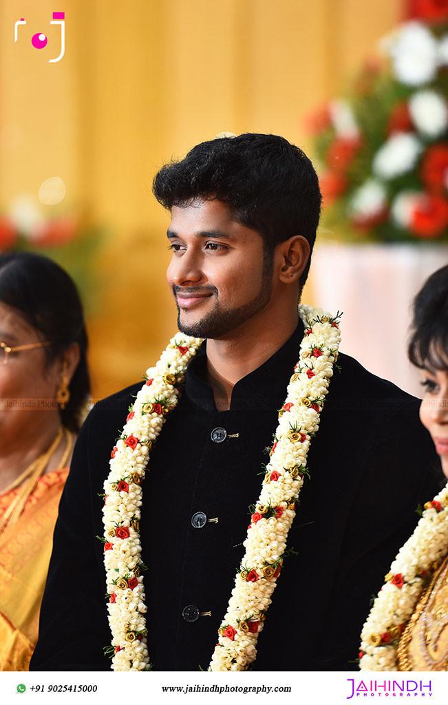 Best Wedding Photography In Aruppukottai 23