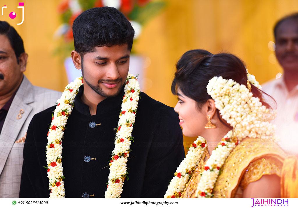 Best Wedding Photography In Aruppukottai 24