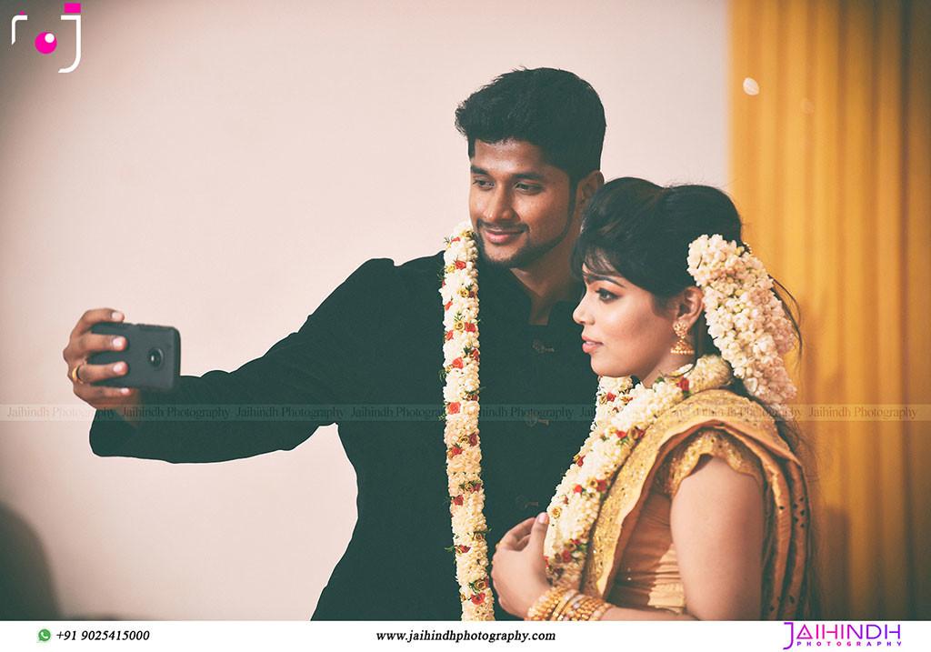 Best Wedding Photography In Aruppukottai 26