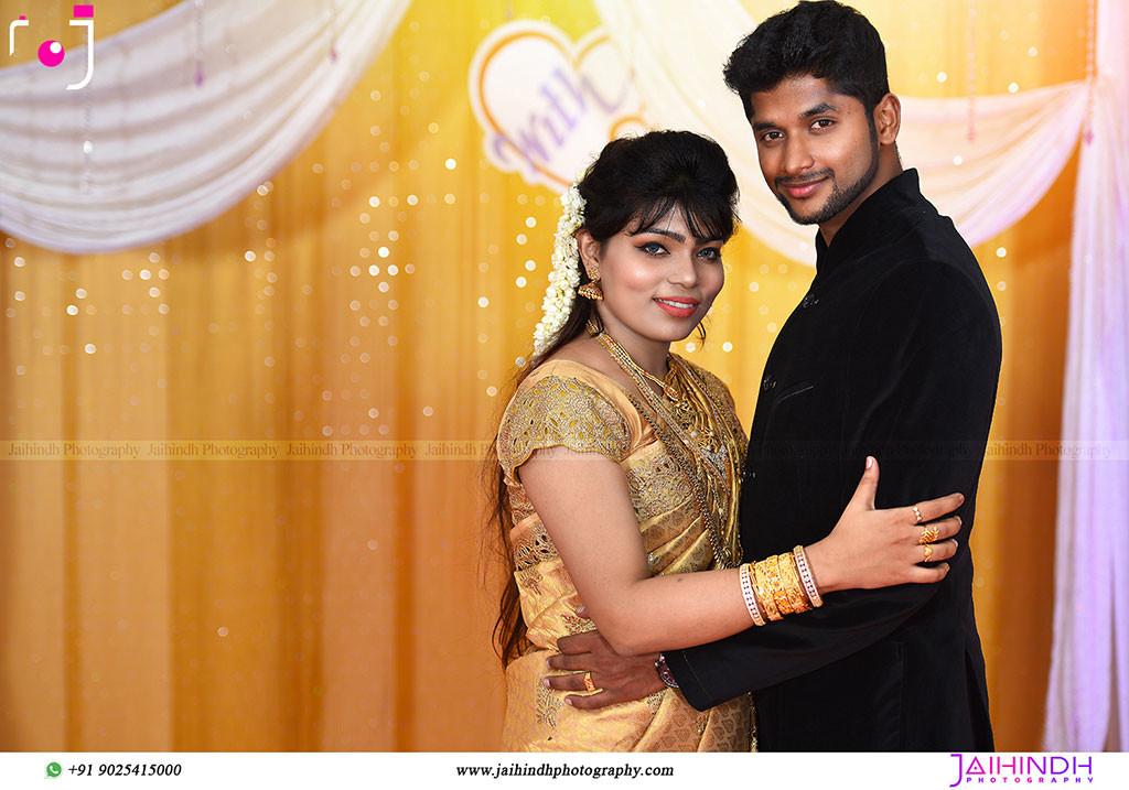 Best Wedding Photography In Aruppukottai 30