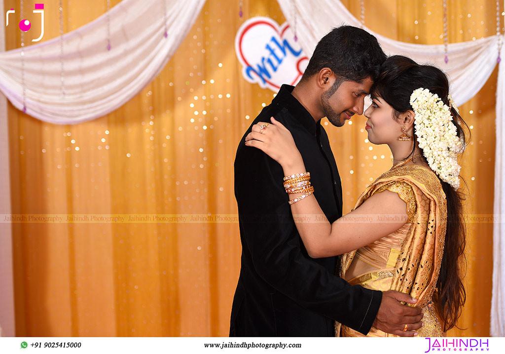 Best Wedding Photography In Aruppukottai 33