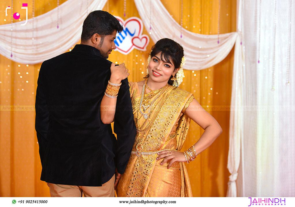 Best Wedding Photography In Aruppukottai 35