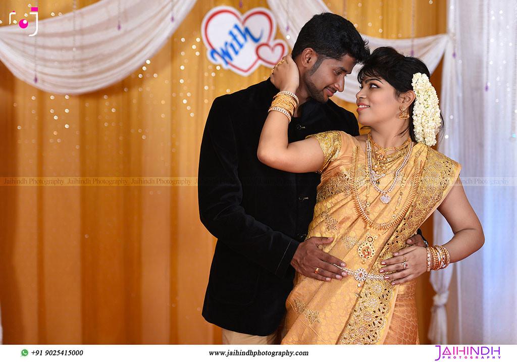 Best Wedding Photography In Aruppukottai 38