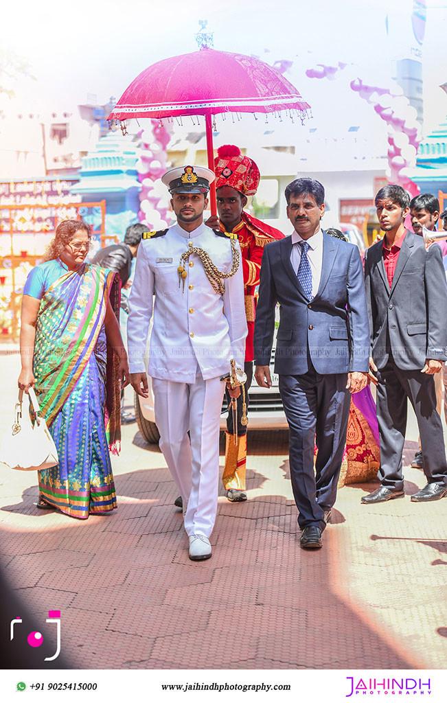 Best Wedding Photography In Aruppukottai 45