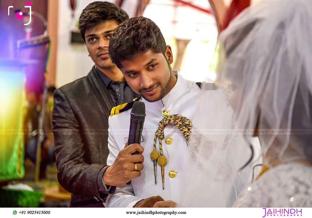 Best Wedding Photography In Aruppukottai 49