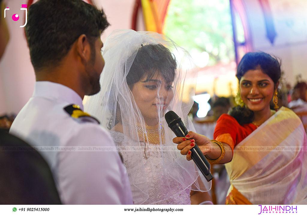 Best Wedding Photography In Aruppukottai 50