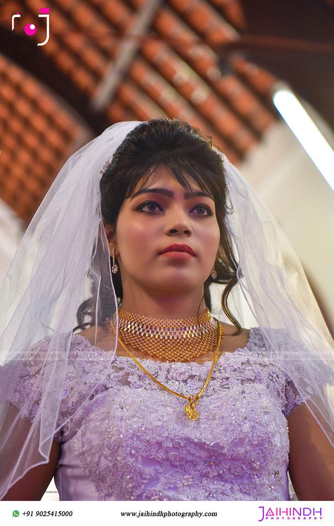 Best Wedding Photography In Aruppukottai 51