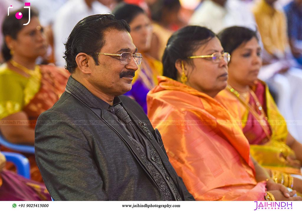 Best Wedding Photography In Aruppukottai 52