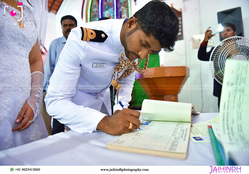 Best Wedding Photography In Aruppukottai 54